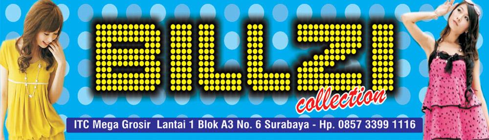 40+ Most Popular Model Spanduk Toko Pakaian - Moderation ...